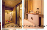 Meubilair van de Slaapkamer van het Hotel van Yabo het Houten