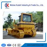 grande forza del bulldozer 17800kgwith del cingolo 131kw