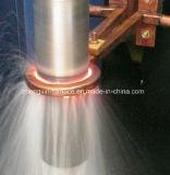 Машина индукции твердея для более больших роликов гася (ZX-250/1200)