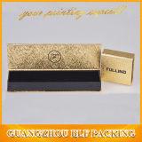 Vente en gros magnétique de boîte-cadeau de fermeture (BLF-GB019)