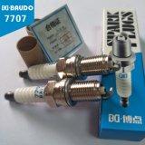 Bd-7707 замка разъем для стимулирования пробку Sxzu Denso22pr11 искрообразования свечей предпускового подогрева