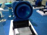 Construction Transmission Zf Lisence Produit Wg180