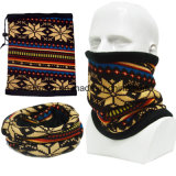 Cheap Bicycle Ski Snowboard Seamless Multifunctional Mask Magic Neck Warmer