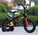 Оптовая торговля детьми/Детский велосипед/цикл детей велосипед с бутылка воды