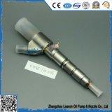 0445120066 Bico Öl-Einspritzdüse 0 445 120 066 (0986435548) ursprüngliches Inyector Bosch 0 445 120 066 für Volve