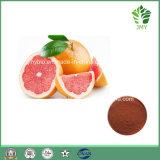 紫外線アントシアニジンが付いている自然なブラッドオレンジのエキスかダイダイの実ジュースのエキス