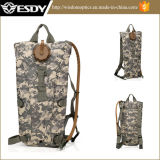 Outdoor Hiking Camping Hydratation Pack Tactical Combat Military Water Bag