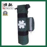 Sac de cylindre d'oxygène de nécessaire de premiers soins pour le ménage