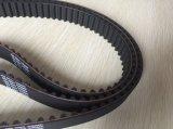 Ceinture de synchronisation automobile, ceinture de conduite, ceinture de moteur (101YU20)