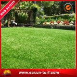 Precios artificiales de la hierba del fútbol de la hierba del balompié de la mejor calidad