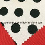 Alto estándar de la inspección nacional Workwear Coverall Tela de algodón para la ropa