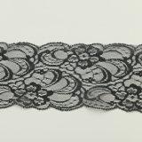 R&H 고품질 형식 내복과 성 브래지어 레이스를 위한 장식적인 레이스 손질