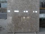 Cut-to-Size le mattonelle di marmo beige