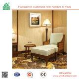直接OEMの製造業者のホリデーインのホテルの寝室の家具セット