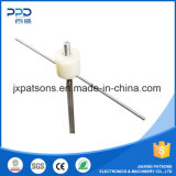 Спирт Очищающий Pad машина (PPD-ACP280)