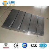 plaque de l'acier inoxydable 317L 317