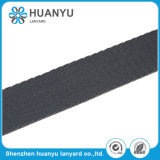 38mm Polyester-gewebtes Material