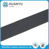 Hohes Hartnäckigkeit-Polyester-gewebtes Material für Sicherheitsgurt