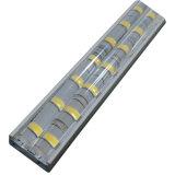 Profilé en aluminium LED Bar Lighting for Restaurant & Hotel