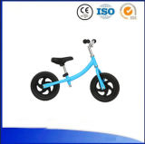 Стальной материальный велосипед детей Bike малышей девушок на 10 лет старого ребенка