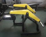 Boa qualidade Equipamento de fitness com peso livre DIP assentado (SM-2012)