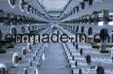 Tagliare la fibra resistente della fibra UHMWPE di Hppe del PE del polietilene della fibra del guanto