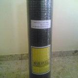 芝生で使用されるを用いる溶接された金網