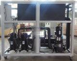 より冷たい機械産業水スリラーの水によって冷却されるスリラー