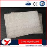 Panneau de MgO de bonne qualité, panneau d'oxyde de Magneisum, panneau ignifuge avec la couleur différente