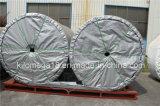 砕石機のためのゴム製ナイロン鉱山鉱山のコンベヤーベルト