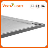 백색 천장 596*596 LED 스튜디오 위원회 빛