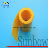 Eco-Friendly Flexible Flame Retardant PVC Plastic Heat Shrink Tube