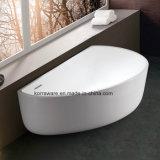 Cupc Autoportante banheira de acrílico K1573