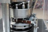 Zp9 좋은 품질 높은 Enhenced 유형 회전하는 정제 압박