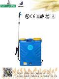 pulvérisateur de sac à dos 20L électrique pour l'agriculture/jardin/à la maison (HX-20C)