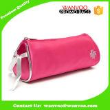 숙녀를 위한 최신 대중적인 로즈 분홍색 연약한 장식용 메이크업 부대