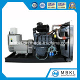 400kw/500kVA Deutz Dieselmotor-Energien-Generator-Set