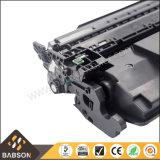 Babson neue beständige Toner-Kassette kompatibles CF287A für HP M506/M527