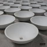 현대 위생 상품 둥근 목욕탕 세면기