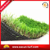 Aménagement paysager Fake Grass for Landscape Decoration