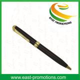 Logo personnalisé Promo Meilleur stylo en métal