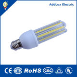 3W-25W E27 B22 2u 3u 4u LEDの省エネライト