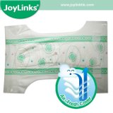 Stretchy Waistband Hight Quality Cheap Diasposable Baby Diaper Diaper Knitting machine