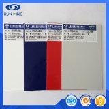 China Heat Insulation FRP Panels Factory