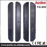 Multimedia Fq-650 fehlerfreier Bluetooth PA-Lautsprecher