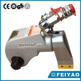 Chiave di coppia di torsione idraulica idraulica dell'azionamento quadrato degli strumenti della chiave di risparmio Labor