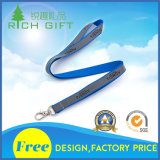Талрепы Wristband Webbing конкурентоспособной цены Nylon Breakaway отсутствие минимума