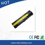 Batería de la computadora portátil/batería de litio para Lenovo L430 L530 T430 T430I T530 T530I W530