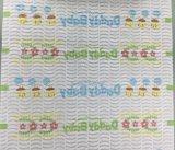 Afgedrukte Frontale Band voor Luier/Afgedrukte Niet-geweven voor de Frontale Band van de Luier