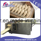 De Machine van het Afgietsel van de croissant met de Volledige Machine van Sheeter van de Apparatuur van de Bakkerij